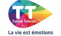 TunisieTélecom